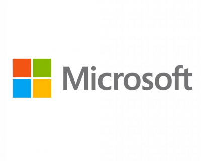 Microsoft Core Infrastructure Server Suite Datacenter Core