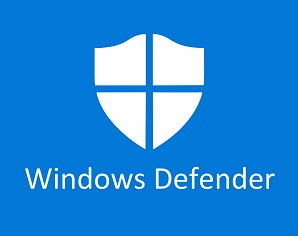 Microsoft Defender for Identity Open