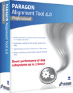 Paragon Alignment Tool Professional