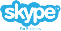 Microsoft Skype for Business Server Enterprise CAL
